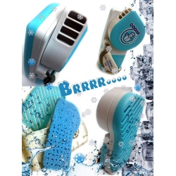 Cooler 1-250x250