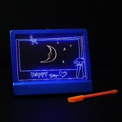 Mini-Led-Writing-Board-250x250