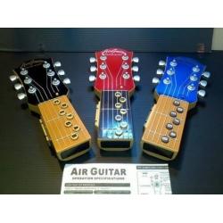 Air-guitar-480x360-250x250