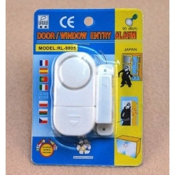 Alarm sensor pintu otomatis 261110091126 ll.jpg-250x250