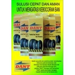 Dant-250x250