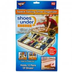 Shoes-under-organizer-250x250