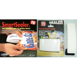 Smart20sealer-250x250